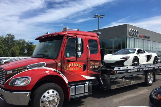 Accident Recovery-in-Ramtown-New Jersey