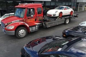 Auto Repair in Lakewood New Jersey
