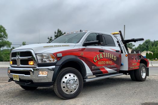 Flatbed Towing-in-West Freehold-New Jersey