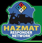 HAZMAT Responder Network